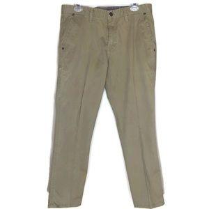 Weatherproof Vintage Outdoorsmen Pants Size 32x30